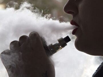 Best Songs About Vaping
